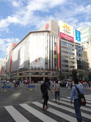 05-06-2016_tokyo-guinza_06