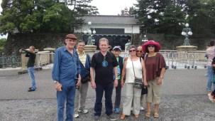 05-06-2016_tokyo_palacio-imperial_03