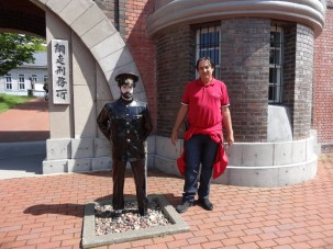 11-06-2016_abashiri-prision-museum_05-walter