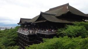 13-06-2016_shrine-garden_kyoto_01