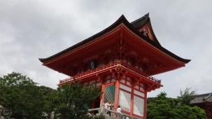 13-06-2016_templo-kiyomizu_kyoto_16
