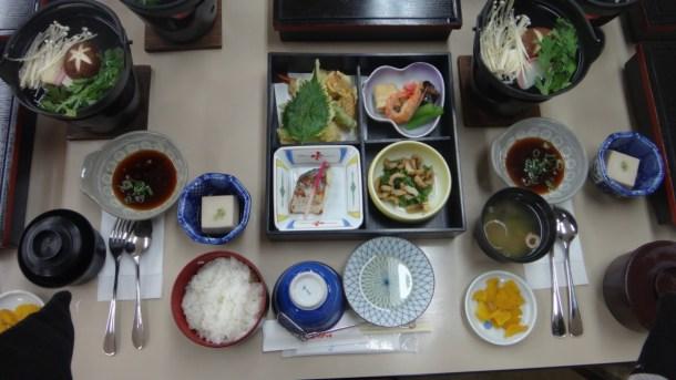 14-06-2016_almoco_kyoto_01