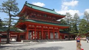 14-06-2016_kyoto_heian-jigu-shrine_003