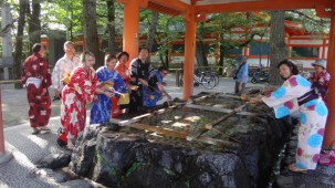 14-06-2016_kyoto_heian-jigu-shrine_08