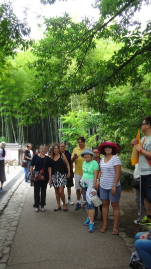 15-06-2016_kyoto_bamboo-grove_12