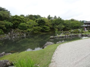 15-06-2016_kyoto_tenryu-ji-zen-temple_06