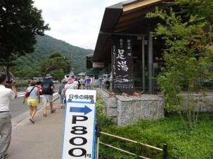 15-06-2016_saga-arashiyama_10