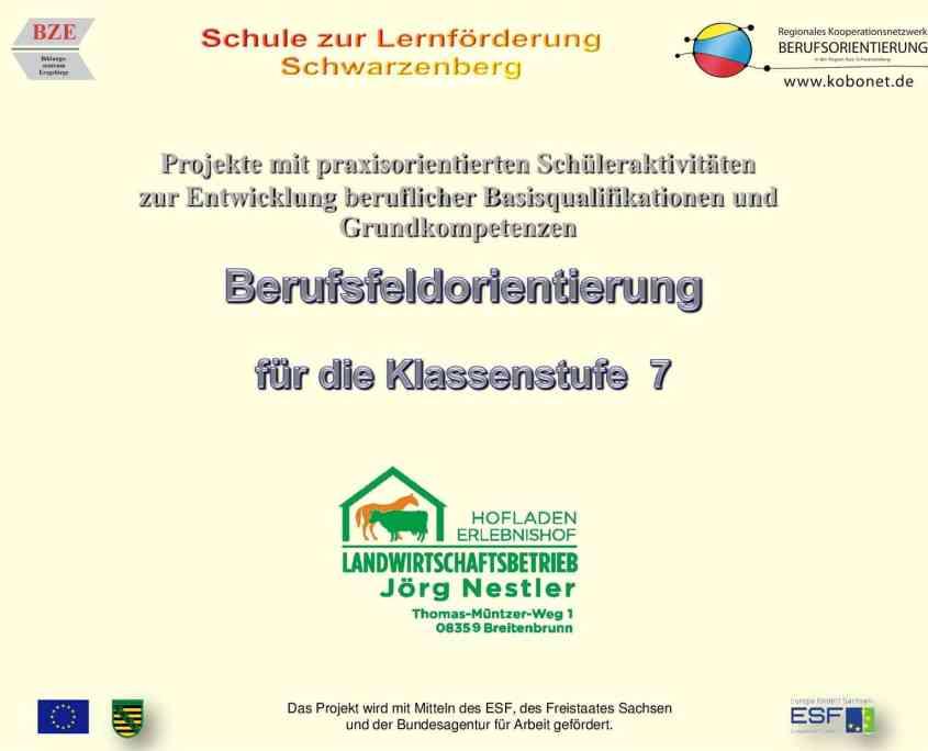 Präsi der Schule zur Lehrförderung Schwarzenberg-001