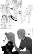 bokuragaita_vol09_ch32_p045