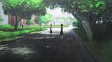 [JnMBS] Tamako Love Story [BD][1080p AVC FLAC][274EF82A][23-20-26]