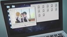 [JnMBS] Tamako Love Story [BD][1080p AVC FLAC][274EF82A][23-26-43]