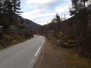 synfaring-marit-svingen-kvernhuset-lundane-25-10-2016-003