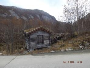 synfaring-marit-svingen-kvernhuset-lundane-25-10-2016-015