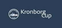 Tilmelding til Kronborg Cup 2014 åben