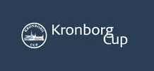 Kronborg Cup Nyhedsbrev April