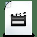 128_movie