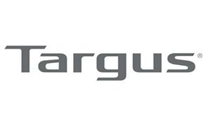 spon_targus