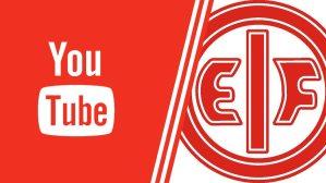youtube-eif