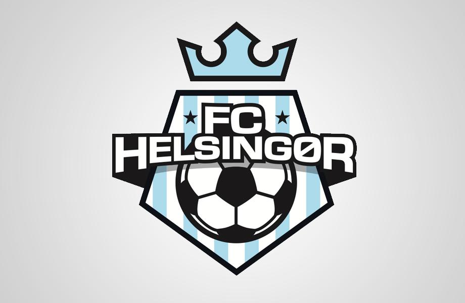 Bliv en del af FC Helsingør TV