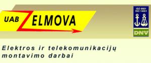 elmova
