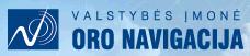oro_navigacija