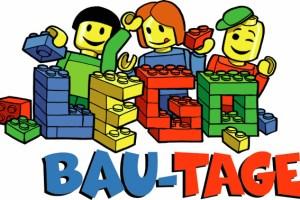 Vom 29. Mai (Himmelfahrt/Vatertag) bis zum 1. Juni finden zum zweiten Mal die Lego-Bautage im Gemeindezentrum der Freien evangelischen Gemeinde Mechernich (FeG) statt. Bild: Veranstalter