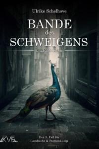 cover_ebook_bandedesschweigens