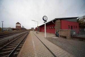 Unter anderem ärgern sich die Pendler über Verspätungen bei den neuen Lint-Zügen. Symbolbild: Tameer Gunnar Eden/Eifeler Presse Agentur/epa