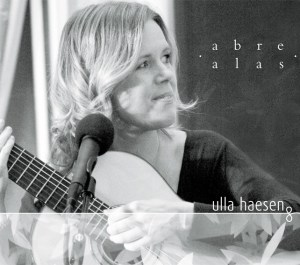 Ulla_CD_Cover_neu2