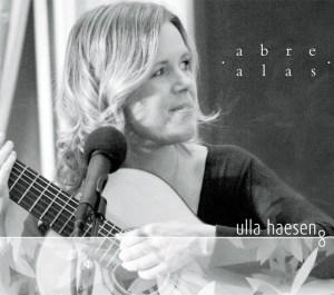 Ulla_CD_Cover_neu2
