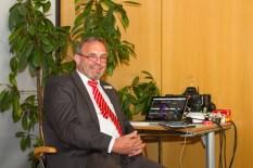 KSK Stiftungsabend 2016 Karl Nolden
