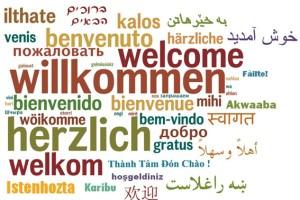 Der Kreis Euskirchen such neue Sprachpaten. Bild: Kreis Euskirchen