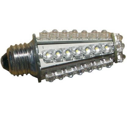LED PN-P40-E27