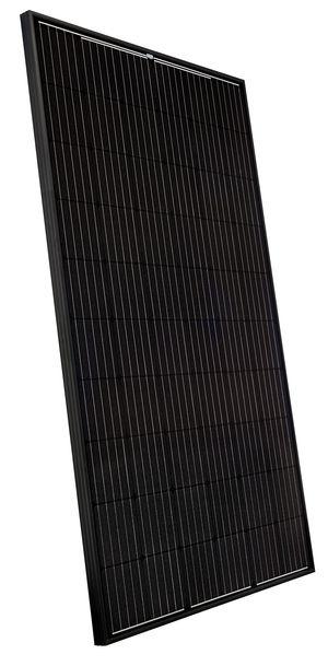 NeMo® 2.0 60 M Black