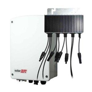 SolarEdge SE 1000 M Compact