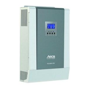 Steca Solarix PLI 5000-48