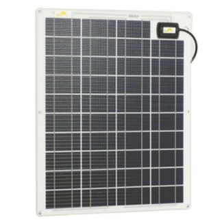 Solarmodul Sunware 20166