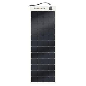 Sunpower SPR-E-Flex 170_4X12