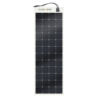 Sunpower SPR-E-Flex 170_4X12