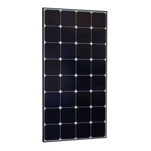 Solarmodul Phaesun Sun Peak SPR 120