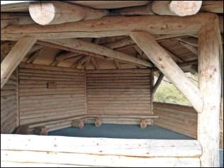 Florianhütte