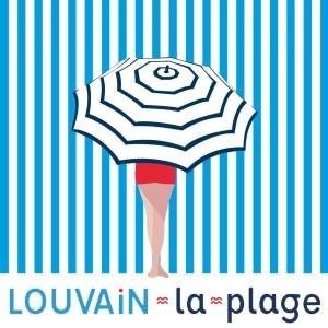 Louvain La Plage, vos photos/videos et commentaires
