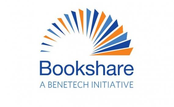 EIFL signs three year agreement with Bookshare EIFL
