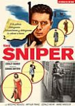 狙撃者(1952年)