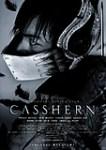 CASSHERN キャシャーン