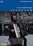 シュトロツェクの不思議な旅