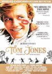 トム・ジョーンズの華麗な冒険