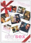 After Sex アフターセックス