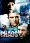 カオス(2005年)