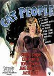 キャット・ピープル(1942年)